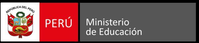 logo-ministerio-educación